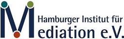 Hamburger Institut für Mediation e.V.